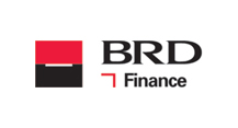 BRD Finance IFN S.A.