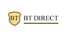 BT Direct IFN