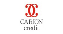 Carion Credit IFN