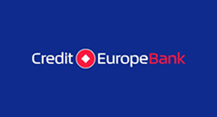 CreditEuropeBank