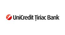 UniCredit Tiriac Bank