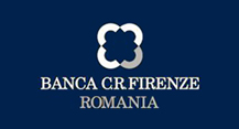Credit  AUTO EXPRESS in moneda RON Banca C.R. Firenze