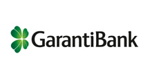 Credit Auto moneda RON Garanti Bank International