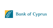 Credit  finantare program MBA Bank of Cyprus