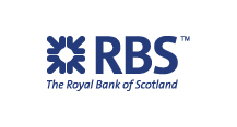 Internet iBanking RBS - The Royal Bank of Scotland