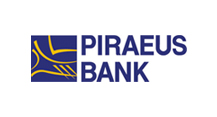 Piraeus Bank Online Banking Piraeus Bank