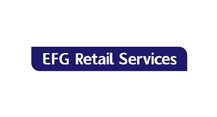 EFG Retail Services IFN SA