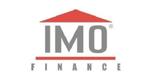 IMO Finance IFN