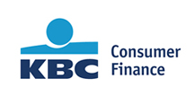 KBC Consumer Finance IFN