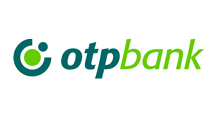 OTP Bank Romania
