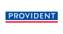 Provident Financial Romania IFN