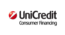 Unicredit Consumer Financing IFN