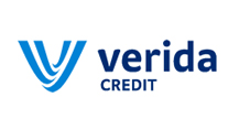 Verida Credit IFN